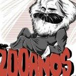 Žižek: A atualidade de Marx