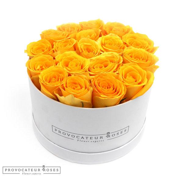 caja-balnca-redonda-rosas-amarillas-21cm.jpg
