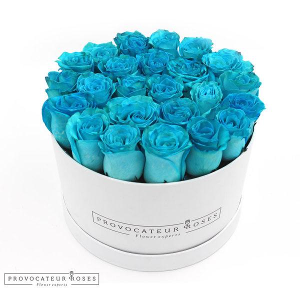 caja-balnca-redonda-rosas-turquesa-24.jpg