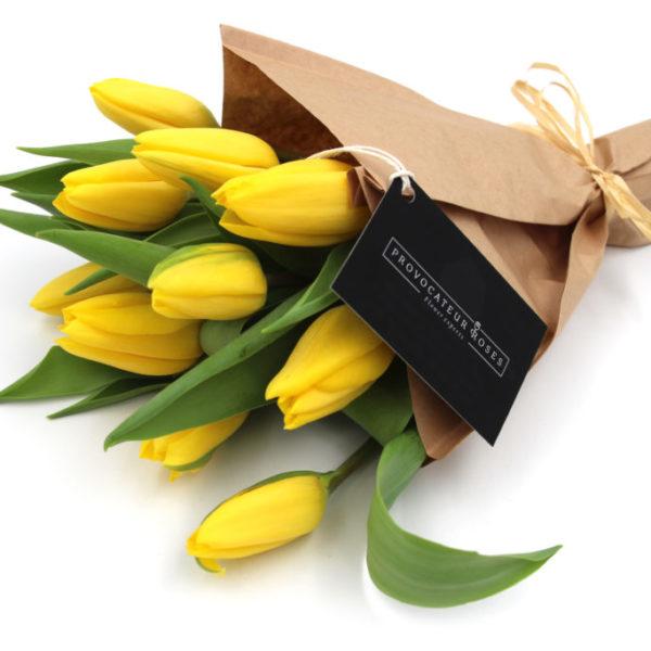 bouquet-amarillo-glovo-1-1024x683