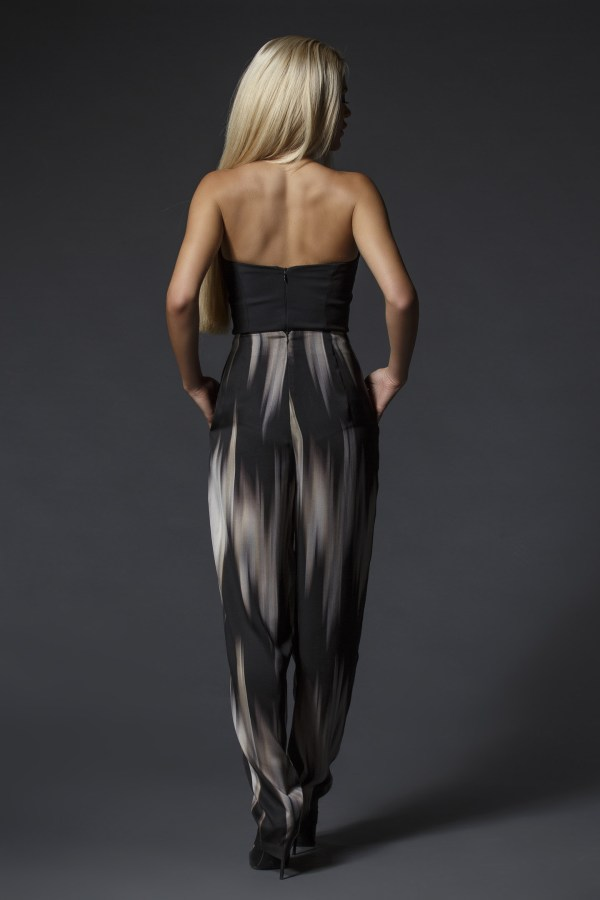 High_Waist_Patterned_Satin_Trousers_03