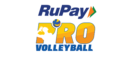 RuPay PVL 2019: It's official now as RuPay has won the League's Title sponsor slot