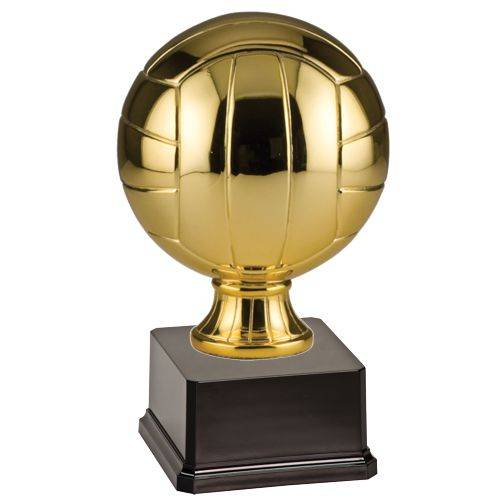 Pro Volleyball league 2019 Trophy