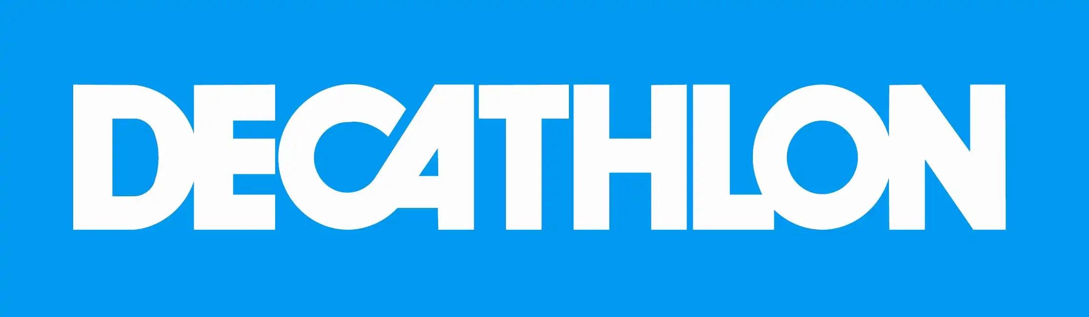 Solution Thinking Training at Decathlon