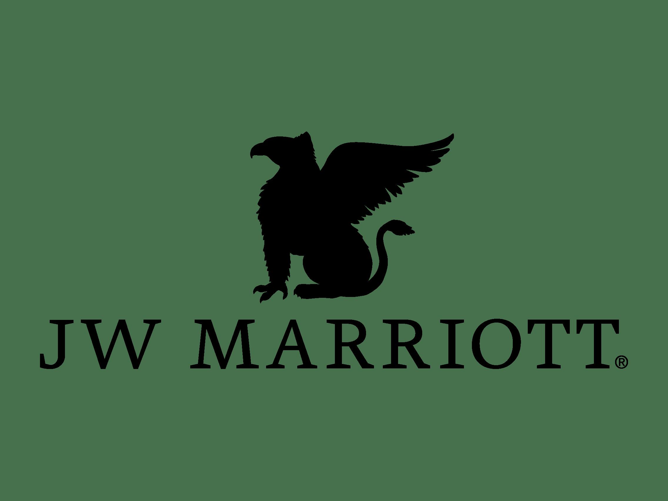 JW Marriott Provolution Team Building Client
