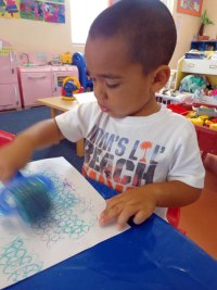 ps-indoor-learning-may-2015 (15)