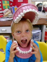 yr3-teeth-april-2015-6