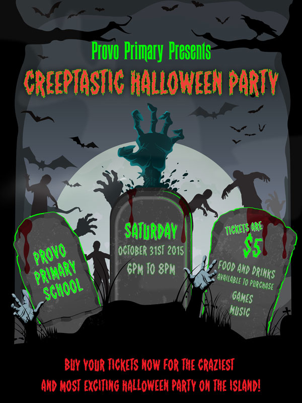 halloween-party-poster-2015-web