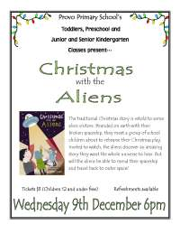 christmas-with-aliens-poster-2015