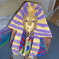 yr-3-ancient-egyptians-mar-