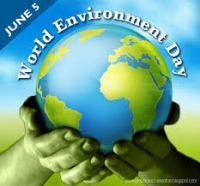 world-environment-day-2016
