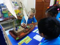yr4-explorers-home-learning-nov-2016-3