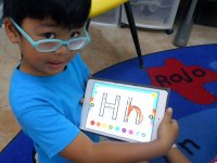 k-ipad-phonics-nov-2010-3