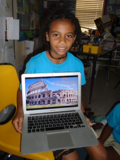 yr-4-roman-projects-march-2018 (11)