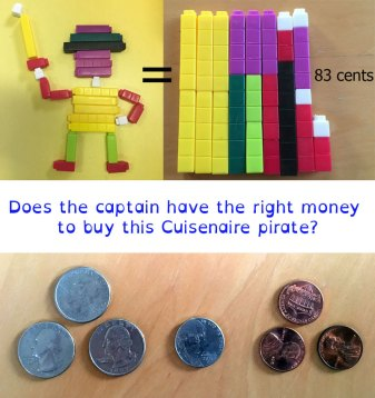 yr-2-pirate-cuisenaire-june-2018 (24)