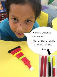 yr-2-pirate-cuisenaire-june-2018 (3)