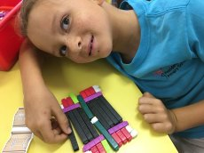 yr-2-pirate-cuisenaire-june-2018 (38)