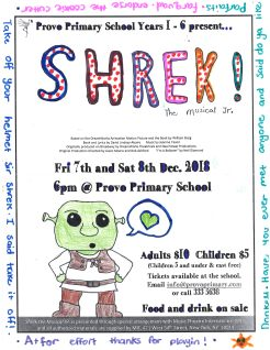 shrek-posters-nov-2018 (7)