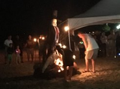 yr-bonfire-night-nov-2019 (5)