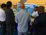 Fortis-TCI-Science Fair-2020 (6)