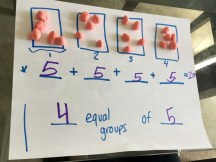 yr1-equal-groups-arrays-may-2020 (16)