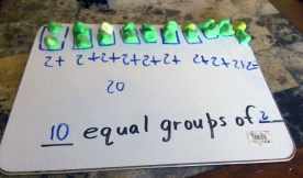 yr1-equal-groups-arrays-may-2020 (22)