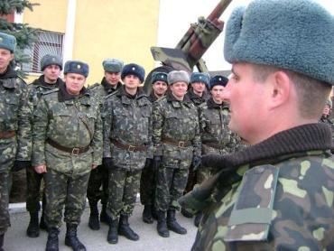Сержанти та старшини 11-ї Тернопільської окремої гвардійської артилерійської бригади урочисто прийняли Кодекс сержанта Збройних Сил України