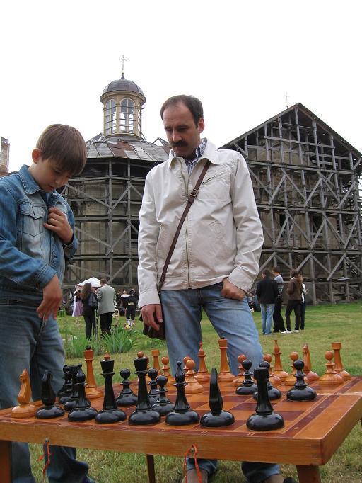 бережанський фестиваль 12