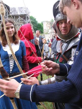 бережанський фестиваль 17