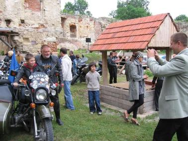 бережанський фестиваль6