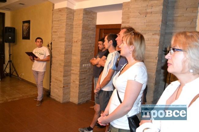 Pruvatbank 0005 boyling pro vse ternopil arena _новый размер