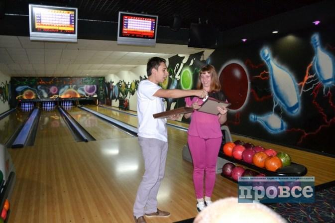 Pruvatbank 0047 boyling pro vse ternopil arena _новый размер