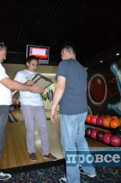 Pruvatbank 0049 boyling pro vse ternopil arena _новый размер
