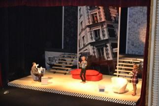 teatr zanadto odrygenyj taksust ternopil_0027_новый размер