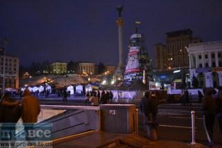 8 December Kyiv_0008_новый размер