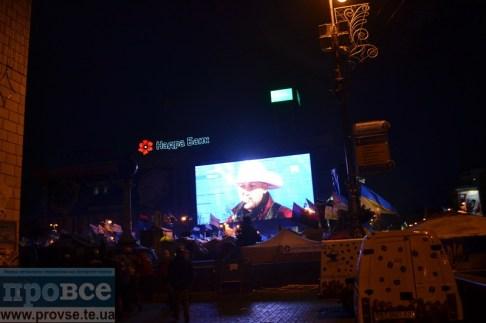8 December Kyiv_0010_новый размер