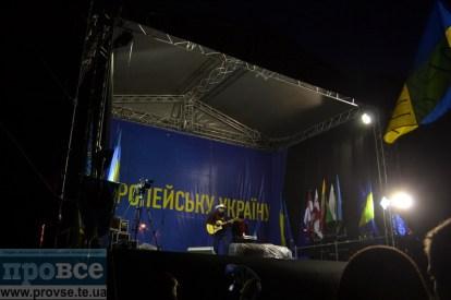8 December Kyiv_0012_новый размер