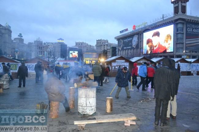 8 December Kyiv_0018_новый размер