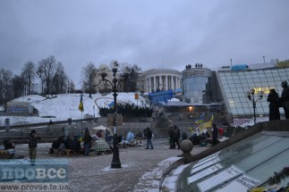 8 December Kyiv_0023_новый размер