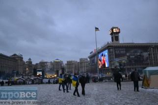 8 December Kyiv_0024_новый размер