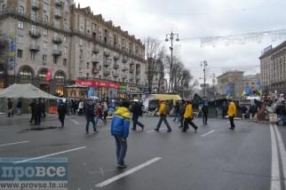 8 December Kyiv_0041_новый размер