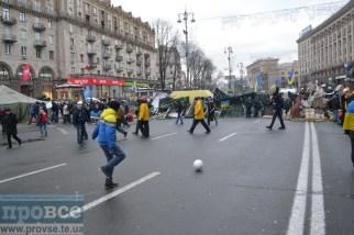 8 December Kyiv_0042_новый размер