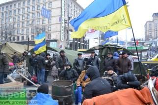 8 December Kyiv_0052_новый размер