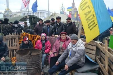 8 December Kyiv_0056_новый размер