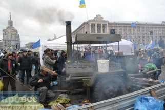 8 December Kyiv_0064_новый размер
