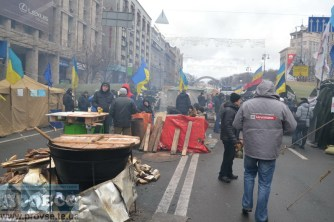 8 December Kyiv_0065_новый размер
