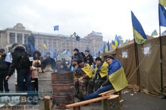 8 December Kyiv_0066_новый размер