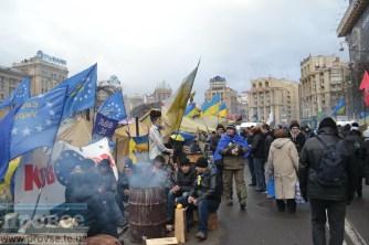8 December Kyiv_0068_новый размер