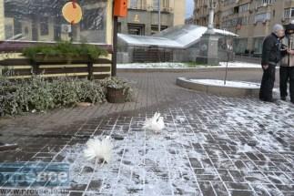 8 December Kyiv_0072_новый размер