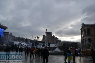 8 December Kyiv_0073_новый размер